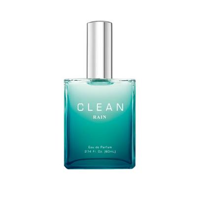 ����������� ���� Clean Rain (����� 30 ��)
