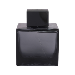 Туалетная вода Antonio Banderas Seduction In Black (Объем 100 мл Вес 150.00) antonio banderas seduction in black splash 100 ml