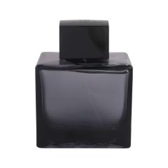 ��������� ���� Antonio Banderas Seduction In Black (����� 100 �� ��� 150.00)
