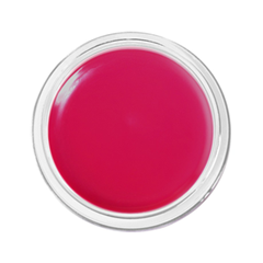 ������� ������� ��� ��� Sleek MakeUP Pout Polish 947 (���� 947 Pink Cadillac)