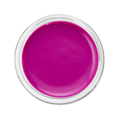 ������� ������� ��� ��� Sleek MakeUP Pout Polish 965 (���� 965 Raspberry Rhapsody)