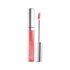 Блеск для губ Maybelline New York Color Sensational Gloss 420 (Цвет 420 Коралловый блюз variant_hex_name E17575)