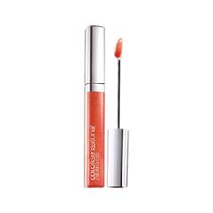 Блеск для губ Maybelline New York Color Sensational Gloss 460 (Цвет 460 Мандариновый леденец variant_hex_name D35C48)