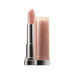 ������ Maybelline New York Color Sensational. ��������� ����� 732 (���� 732 ����������� �����)