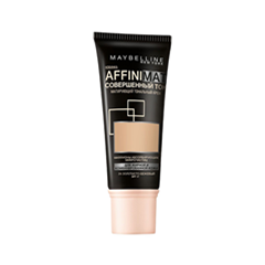 ��������� ������ Maybelline New York Affinimat (���� 24 ���������-�������)
