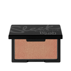 Румяна Sleek MakeUP Blush 924 (Цвет 924 Sunrise variant_hex_name 8C4737) румяна sleek makeup blush 936 цвет 936 pixie pink variant hex name f87595