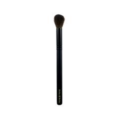 ����� ��� ���� Holika Holika ����� ��� ���������� Blending Brush