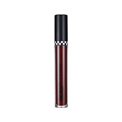 Блеск для губ Holika Holika Pro:Beauty Lip Attention 801 (Цвет RD 801 Bad Girl variant_hex_name 8B0E14)