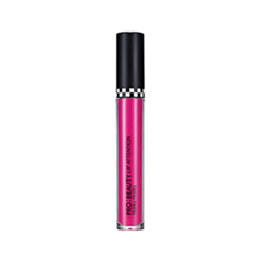 Блеск для губ Holika Holika Pro:Beauty Lip Attention 701 (Цвет PP 701 Gossip Girl variant_hex_name EC1B77)