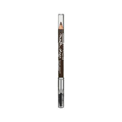 Карандаш для бровей Maybelline New York Master Shape (Цвет Soft brown variant_hex_name 836453)