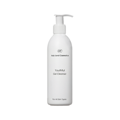 ���� Holy Land ���������� Youthful Gel Cleanser (����� 240 ��)