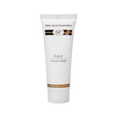 Крем Holy Land Kukui Cream Mask For Dry Skin (Объем 70 мл) holy land пилинг крем peeling cream 70 мл