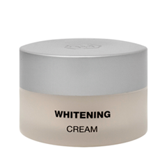 ���� ��� ���� Holy Land Whitening Cream (����� 30 ��)
