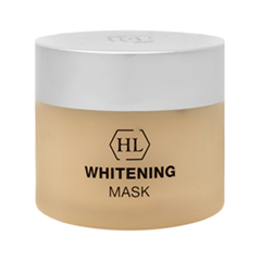 Маска Holy Land Whitening Mask (Объем 50 мл)