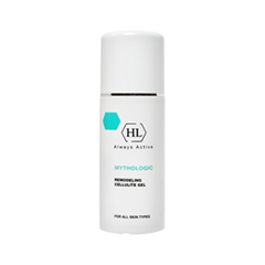 �� ��������� Holy Land ���� Mythologic Remodeling Cellulite Gel (����� 250 ��)