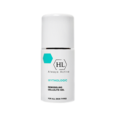 �� ��������� Holy Land ���� Mythologic Remodeling Cellulite Gel (����� 125 ��)
