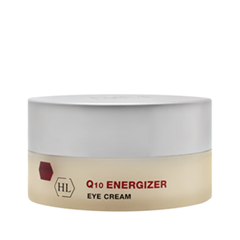 Крем для глаз Holy Land Крем Q10 Coenzyme Energizer Eye Cream (Объем 15 мл)