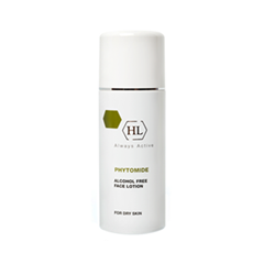 Лосьон Holy Land Phytomide Alcohol Free Face Lotion (Объем 250 мл)