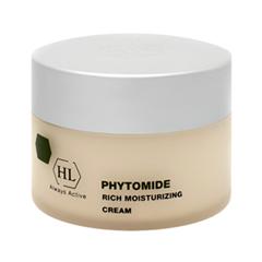 ���� Holy Land Phytomide Rich Moisturizing Cream SPF-12 (����� 50 ��)