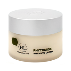 Крем Holy Land Phytomide Intensive Cream (Объем 50 мл)