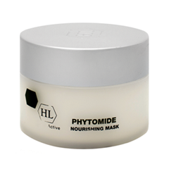Маска Holy Land Маска Phytomide Nourishing Mask (Объем 50 мл) цены онлайн