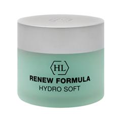 ���� Holy Land Renew Formula Hydro-Soft Cream SPF 12 (����� 50 ��)