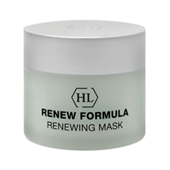 �������������� ���� Holy Land ����� Renew Formula Renewing Mask (����� 50 ��)