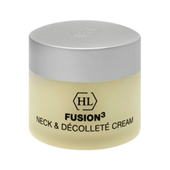 Крем для тела Holy Land Fusion Firming Neck  Decollete Cream (Объем 50 мл)