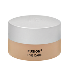 ���� ��� ���� Holy Land ���� ��� ��� Fusion Eye Care (����� 15 ��)