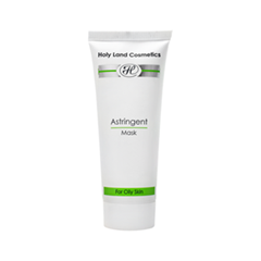 ����� ��� ���� Holy Land Astringent Mask (����� 70 ��)