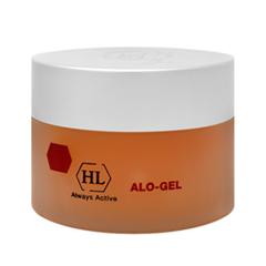 ���� Holy Land ���� Alo-Gel (����� 250 ��)