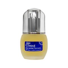 Антивозрастной уход Holy Land Сыворотка Age Control Firming Serum (Объем 30 мл) holy land age control renewal cream обновляющий крем 50 мл