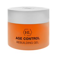 �������������� ���� Holy Land ���� Age Control Rebuilding Gel (����� 50 ��)