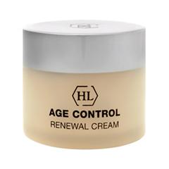 Антивозрастной уход Holy Land Крем Age Control Renewal Cream (Объем 50 мл)