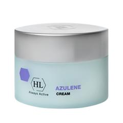 ���� Holy Land Azulene Cream (����� 250 ��)