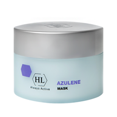 ����� Holy Land ����� Azulene Mask (����� 250 ��)