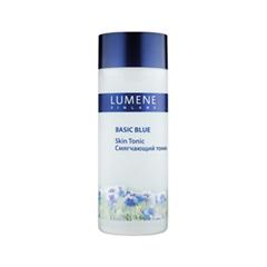 ����� Lumene Basic Blue Skin Tonic (����� 200 ��)