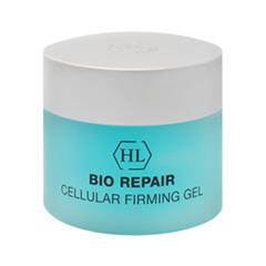 Гель Holy Land Укрепляющий гель Bio Repair Cellular Firming Gel (Объем 50 мл)