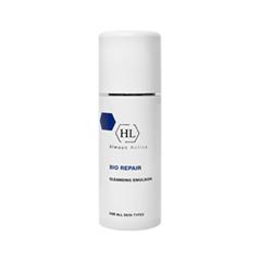 Снятие макияжа Holy Land Очиститель Bio Repair Cleansing Emulsion (Объем 250 мл) phytomer эмульсия очищающая тонизирующая ogenage toning cleansing emulsion 250мл