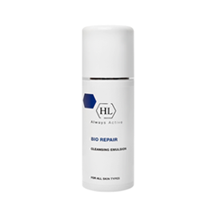 ������ ������� Holy Land ���������� Bio Repair Cleansing Emulsion (����� 250 ��)