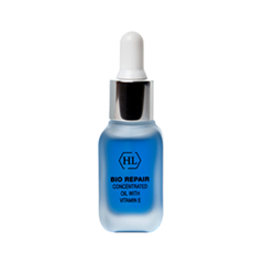 ����� Holy Land �������� ���������� Bio Repair Concentrate Oil (����� 15 ��)