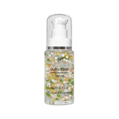 ��������� Holy Land The Success Multivitamin Serum (����� 30 ��)