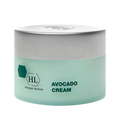 ���� Holy Land Avocado Cream (����� 250 ��)