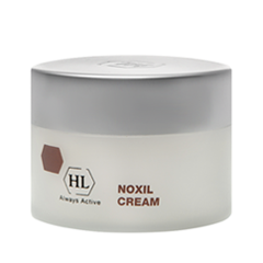 Holy Land Noxil Cream (Объем 250 мл)