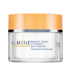 ���� Lumene ���� Bright Now Vitamin C Day Cream (����� 50 ��)