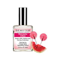 �������� Demeter ��������� ��������  (Watermelon Lollipop) (����� 30 ��)