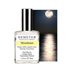 Одеколон Demeter Лунная дорожка (Moonbeam) (Объем 30 мл)