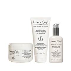 Подарки Leonor Greyl