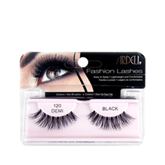 ��������� ������� Ardell Fashion Lash 120