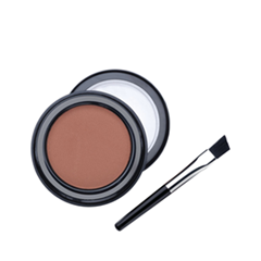���� ��� ������ Ardell Brow Defining Powder (���� ������-����������)